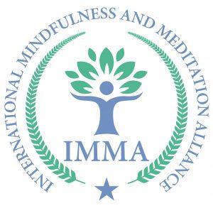 International Mindfulness and Meditation Alliance Logo